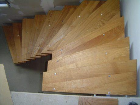 escalier m tal limon d port et structure l g re metal concept escalier ferronnerie d 39 art. Black Bedroom Furniture Sets. Home Design Ideas