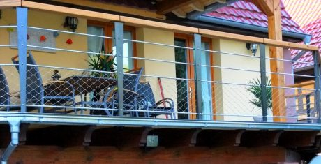 garde corps terrasse metal concept escalier ferronnerie d 39 art alsace ferronnier strasbourg. Black Bedroom Furniture Sets. Home Design Ideas
