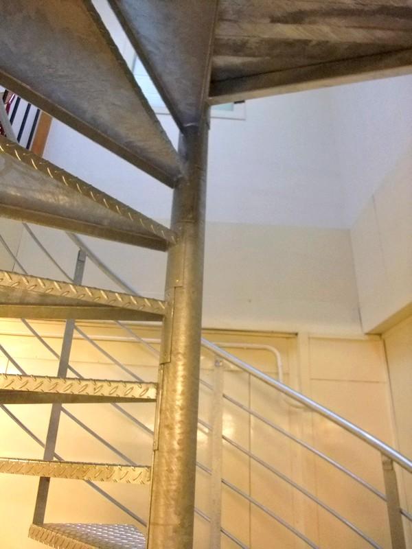 escalier colima on metal concept escalier ferronnerie d 39 art alsace ferronnier strasbourg. Black Bedroom Furniture Sets. Home Design Ideas