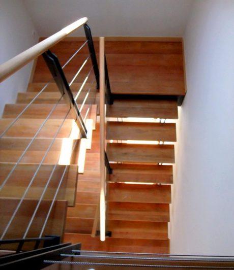 escalier m tal metal concept escalier ferronnerie d 39 art alsace ferronnier strasbourg. Black Bedroom Furniture Sets. Home Design Ideas