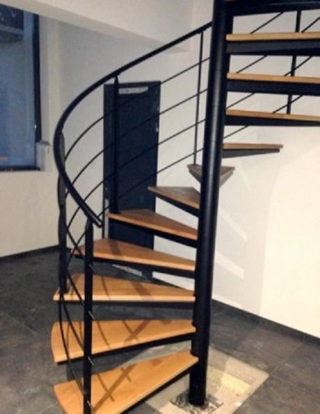 escalier-colimason-avec-garde-corps-1-460x355